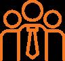 Icon Executive